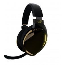 Asus ROG Strix Fusion 700 Virtual 7.1 Gaming Headset