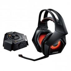 Asus STRIX 7.1 True Surround Sound Gaming Headset