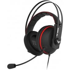 Asus TUF Gaming H7 Core Stereo Gaming Headphone