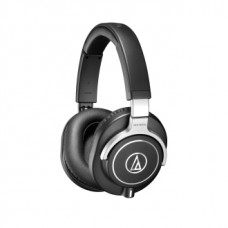 Audio Technica ATH-M70x Professional Studio Monitor Headphone