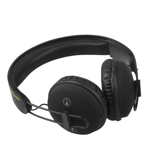 Awei A800BL Bluetooth Wireless Headphone