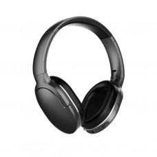 Baseus Encok D02 Pro Wireless Headphone