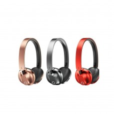 Baseus Encok NGD01-09 Bluetooth Headphone