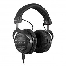 Beyerdynamic DT 1990 Pro Open Studio Headphone