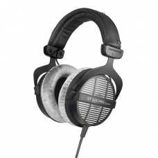 Beyerdynamic DT 990 Pro Open-back Studio Headphone
