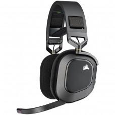 Corsair HS80 RGB Wireless Gaming Headphone