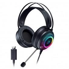Dareu EH416 7.1 Surround Sound Gaming Headset