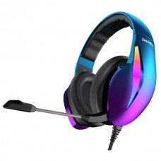 Dareu EH726 7.1 Surround Sound Gaming Headset