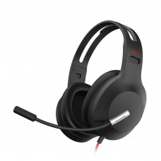 Edifier G1 SE Wired Gaming Headset