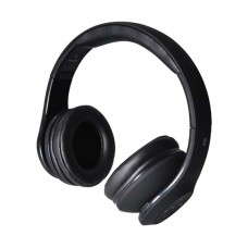 Havit HV-H2558BT Stereo Wireless Headphone