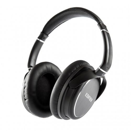 Edifier H850 Black Headphone