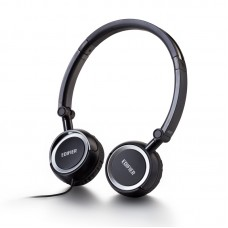 Edifier P650 Headphone
