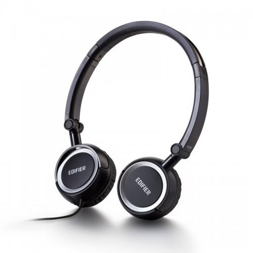 Edifier P650 Headphone