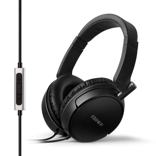 Edifier P841 Headphone