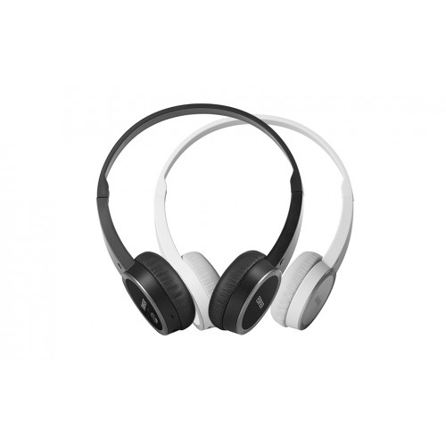 Edifier W570bt Wireless Headphone Price In Bangladesh Star Tech