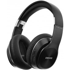Edifier W820BT Foldable Bluetooth Headphone