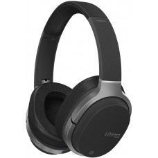 Edifier W830BT Foldable Bluetooth Black Headphone