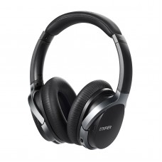 Edifier W860NB Over Ear Bluetooth Headphone Black