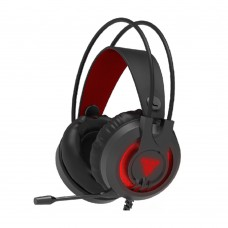 Fantech Chief II HG20 RGB USB Gaming Headphone