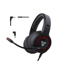 Fantech HQ52 Tone Gaming Headphone