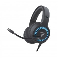 FANTECH HQ52s TONE+ RGB Gaming Headphone