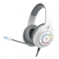 Fantech MH87 Blitz RGB Multi-Platform Gaming Headset