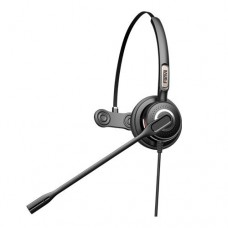 Fanvil HT101 Wideband Headset for IP Phone