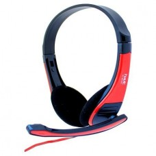 HAVIT HV-H2105D Headphone with Mic