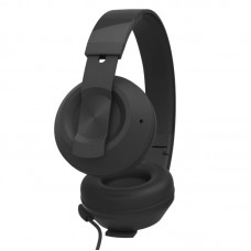 HAVIT HV-H2171d 3.5mm Headphone