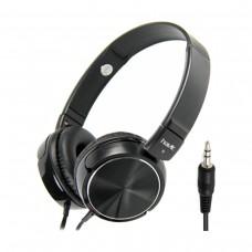 HAVIT HV-H2178D 3.5mm Wired Headphone