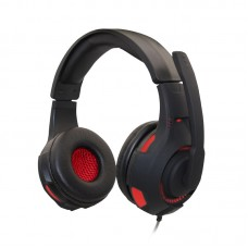Havit HV-H2213d USB gaming headphone