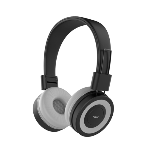 HAVIT HV-H2218d headphone