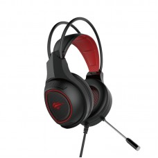 Havit HV-H2239D gaming headphone
