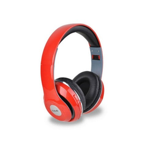 HAVIT HV-H2561BT Wireless Bluetooth Headphone