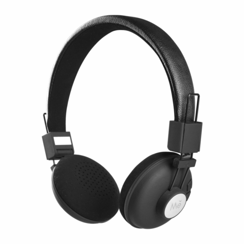 HAVIT HV-H2556BT Wireless Bluetooth Headphone