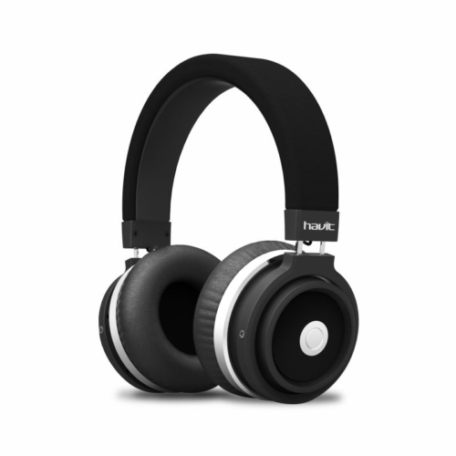 Havit Hv H2573bt Wireless Headphone Price In Bangladesh