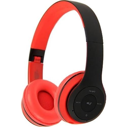 Havit HV-H2575BT Bluetooth Headphone