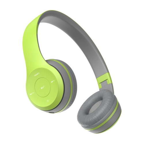Havit Hv H2575bt Bluetooth Headphone Price In Bangladesh