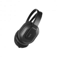 Havit H2589BT Bluetooth Headphone Black
