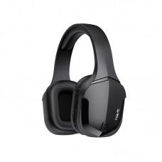 Havit H610BT Bluetooth Headphone