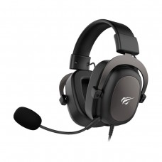Havit HV-H2002D Gaming Headphone