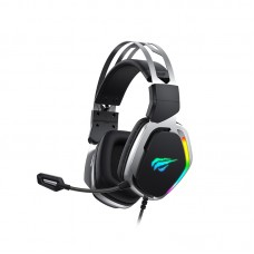 Havit HV-H2018U USB 7.1 RGB Gaming Headphone