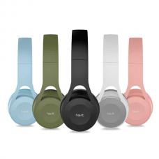 HAVIT HV-H2262D Wired Headphone