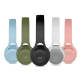 HAVIT HV-H2262D Wired Headphone