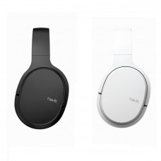 Havit i62 Bluetooth 90 Degree Ergonomic Design Headphone