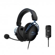 HyperX Cloud Alpha S 7.1 Gaming Headset