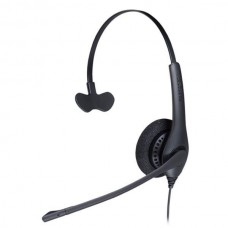 JABRA BIZ 1500 Mono USB Headphone