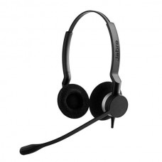 JABRA BIZ 2300 Duo USB Headphone