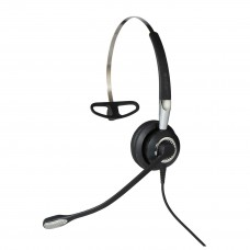 JABRA BIZ 2400 Mono USB Headphone