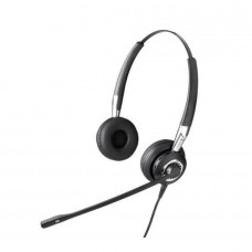 JABRA BIZ 2400 Duo USB Headphone